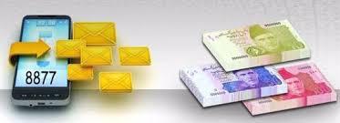 Fresh Currency in Pakistan